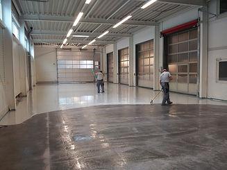Industrieboden KIPP (5).jpg