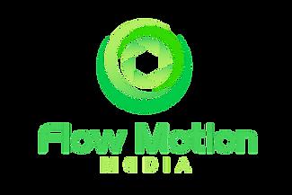 _original_final-logo-01_edited.png