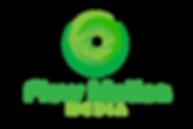 _original_final-logo-01.png