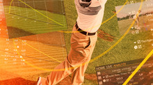 Tool Time TrackMan's not just a $25,000 clubfitting device, it has become a staple for tour pros try