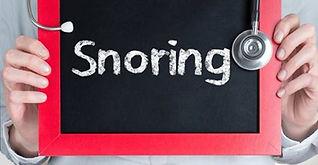 snoring blackboard insta.jpg