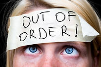 out of order.JPG