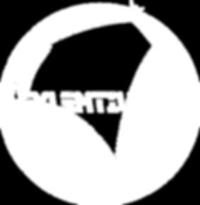 Bubble Logo.png