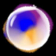 White Bubble.png