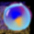 Blue Bubble.png