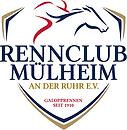 Rennclub_Mülheim.png