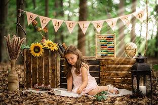 Vito Photography - kid-02717.jpg