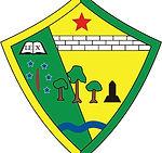 Brasao_Brasileia.jpg