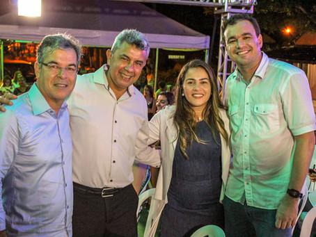 30 Anos do Legado de Chico Mendes