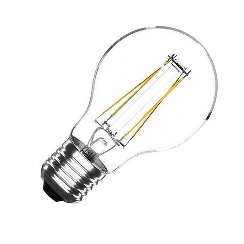 Ampoule Led Bulbe E27 Classic - 7W