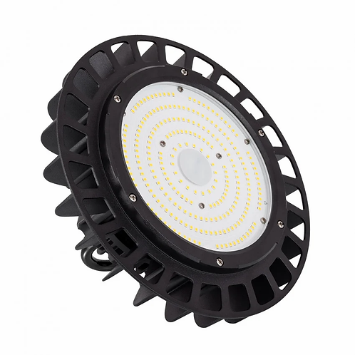 Cloche LED UFO SAMSUNG 100W 150lm/W LIFUD Dimmable
