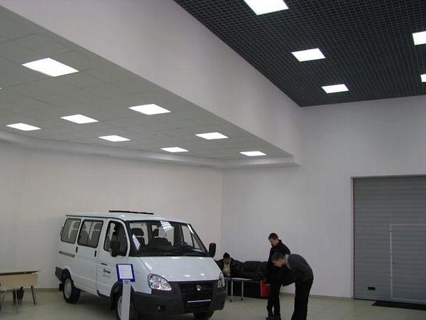svetilniki-dlya-garazha-vidy-i-ih-harakt