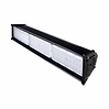 cloche-lineaire-led-150w-ip65-130lmw-mea