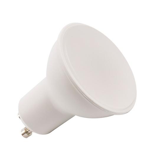 Ampoule LED GU10 S11 Dimmable 120º 5W