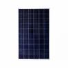 panneau-solaire-photovoltaique-polycrist