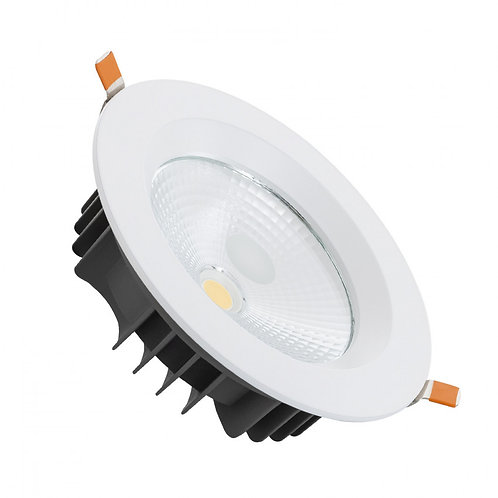Spot Downlight LED COB 20W