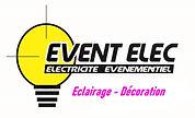 event-logo.jpg