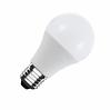 ampoule-led-e27-a60-5w.webp