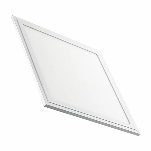 Dalle led slim 30x30 cm - 18W - 1500lm