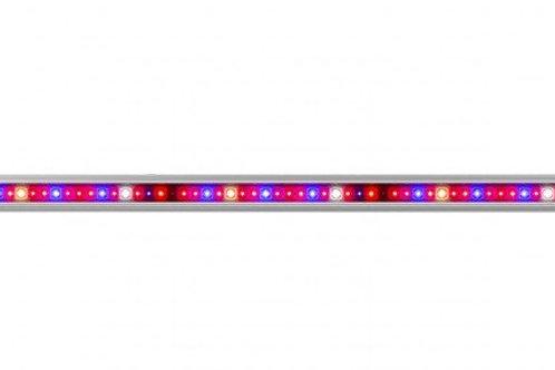 Barre Linéaire LED  Grow 65W