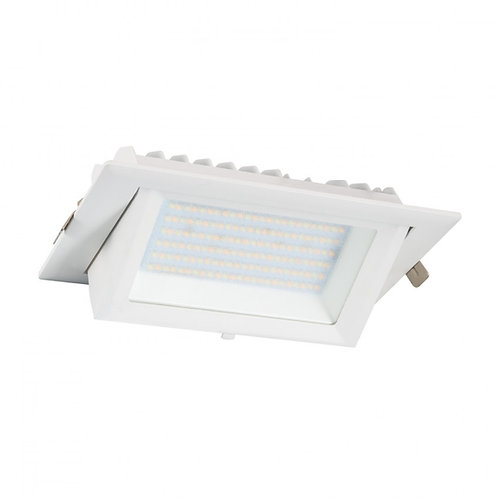 Projecteur LED SAMSUNG 130lm/W Orientable Rectangulaire 20W LIFUD