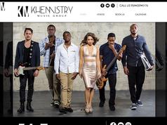 KHEMISTRY MUSIC GROUP