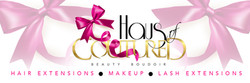 hausofcoutured banner