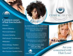 coastalvirginia hair brochure-8.5inx11in-trifold- OUTSIDE 2