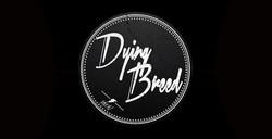 dyingbreedsticker-2inx4in-h