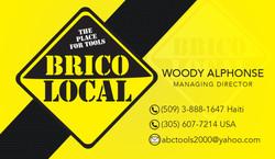 bricolocal bc front