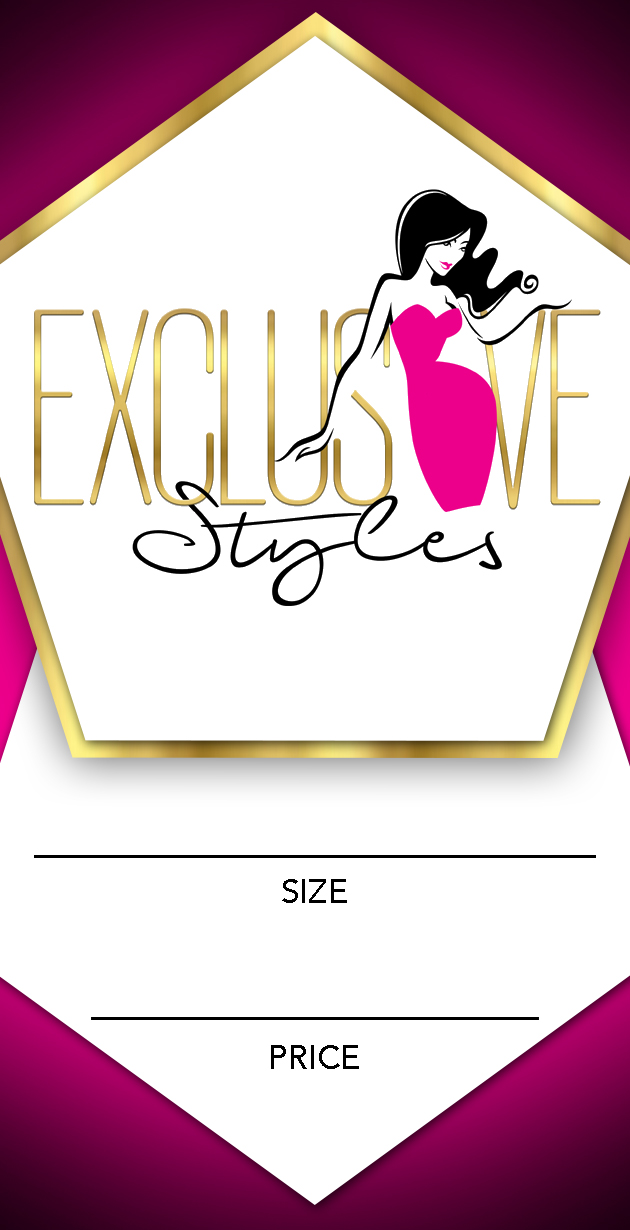 exclusivestylz tag 2
