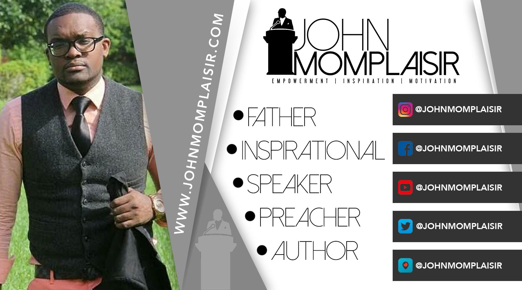 JOHN MOMPLAISIR WEB BANNER2