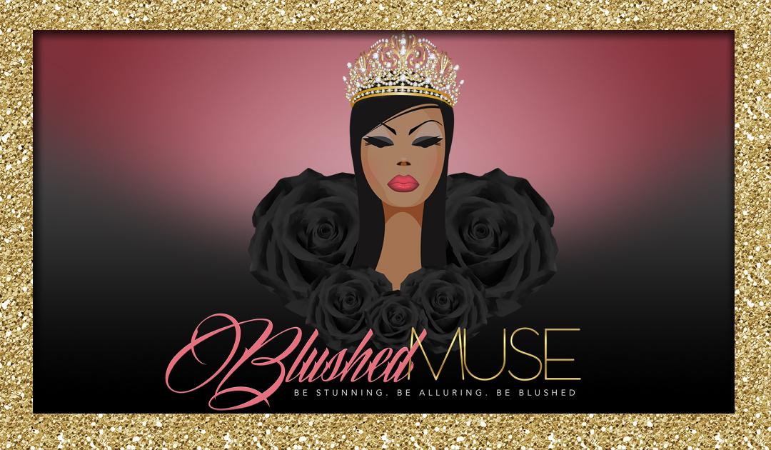 blushedmuse bc front