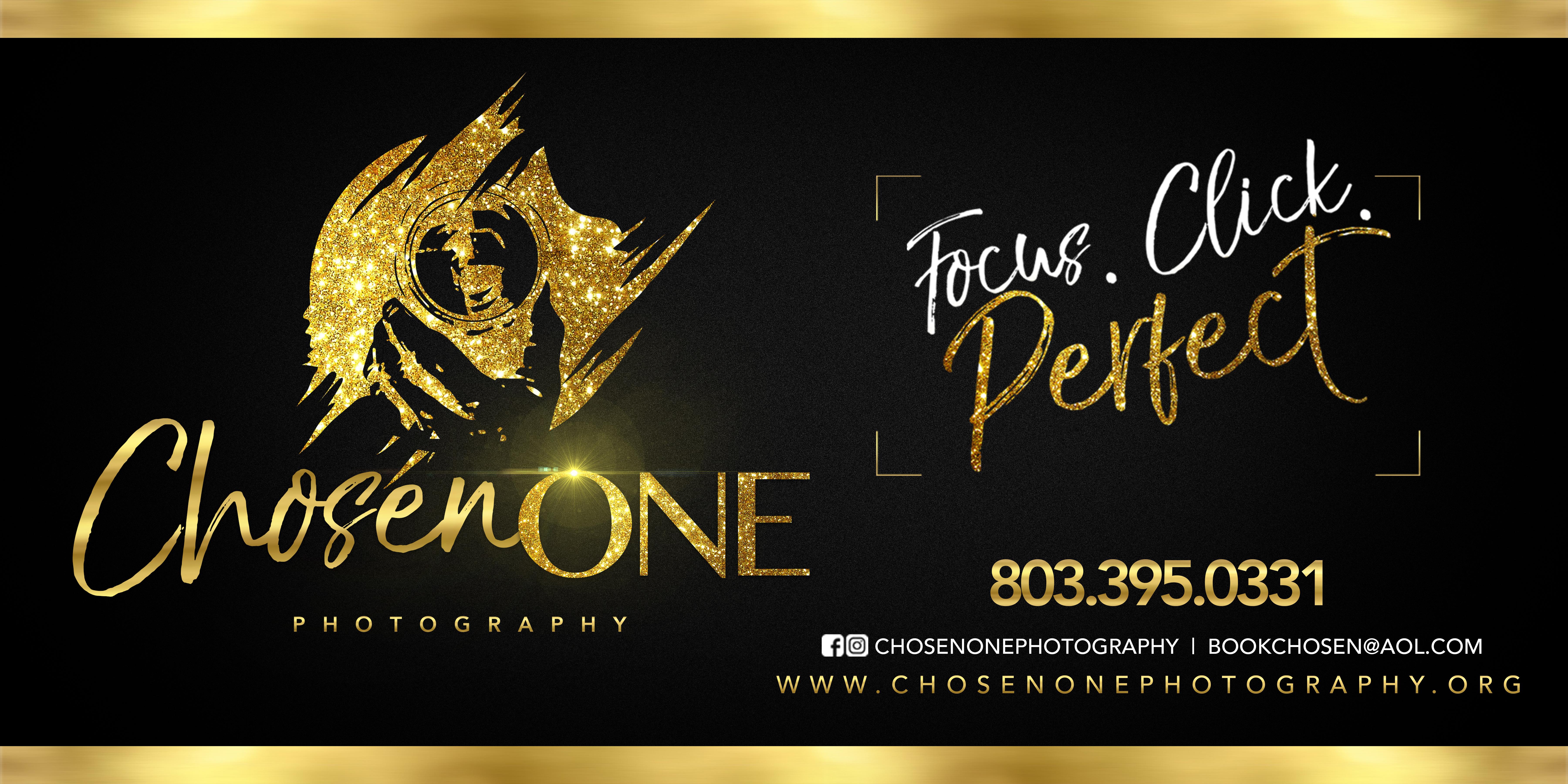 chosenone banner 2