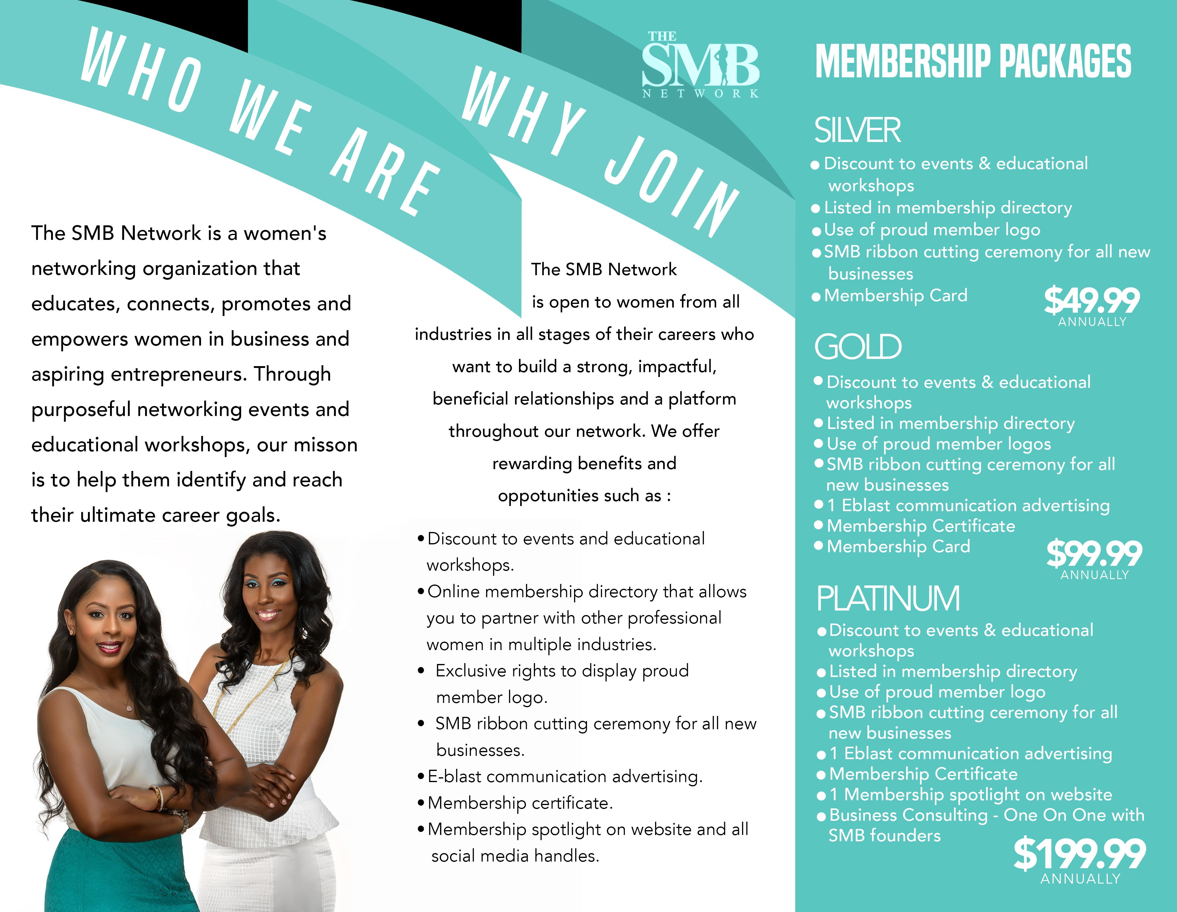 smb brochure inside