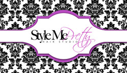 stylemepretty bc front