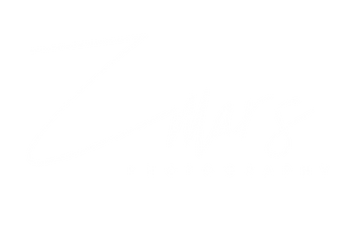 ZMARS PHOTOGRAPHY 2019 LOGO.png