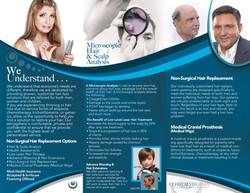 coastalvirginia hair brochure-8.5inx11in-trifold- inside 2