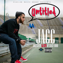 jacc cover