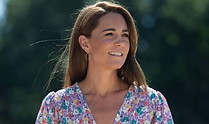 kate-middleton-duchess-of-cambridge-roya