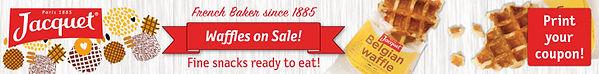 Jacquet-Web-Banner-728x90-Waffle-2.jpg