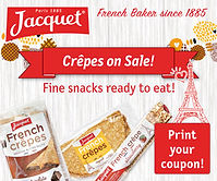 Jacquet-Web-Banner big box-300x250-Crepe