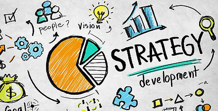 Developing-a-marketing-strategy-that-mak