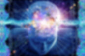 emotional-intelligence-768x506.jpg