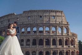 fotografo-Domenico-Pisani-shooting-book-