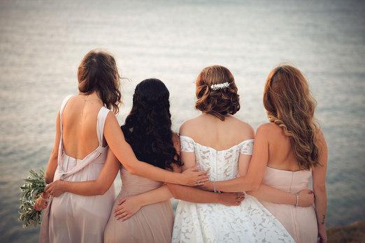 wedding-calabria-crotone-fotografo-Domen
