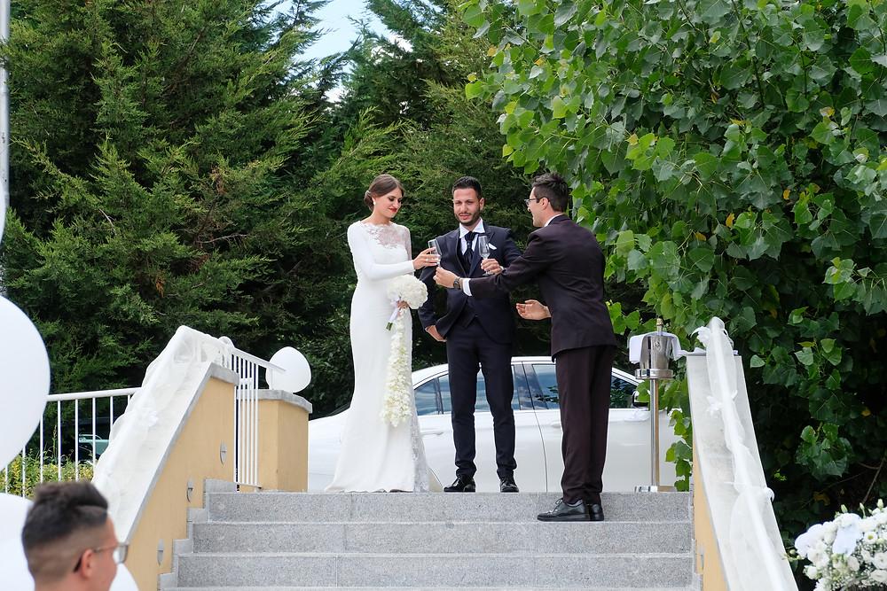 sposarsi in Sila