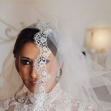 wedding-matrimonio-crotone-fotoartepisan