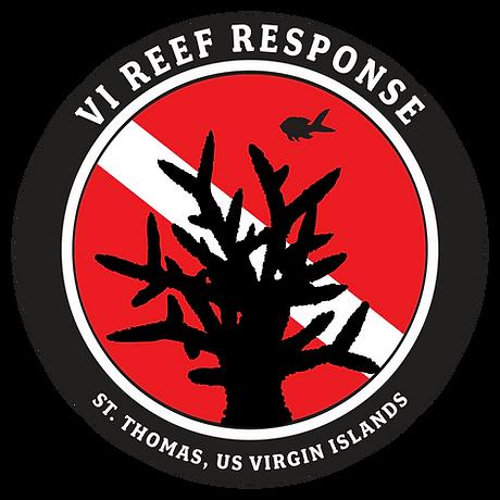 ƒ.VIRR Logo.png