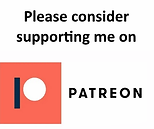 Support on patreon.png